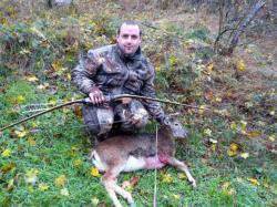 loic-mouflonne-2012.jpg